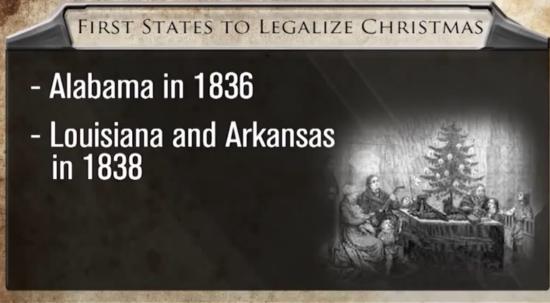 1836legal
