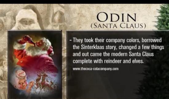 Odincola