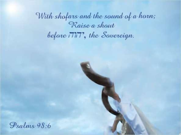 Psalms98-6