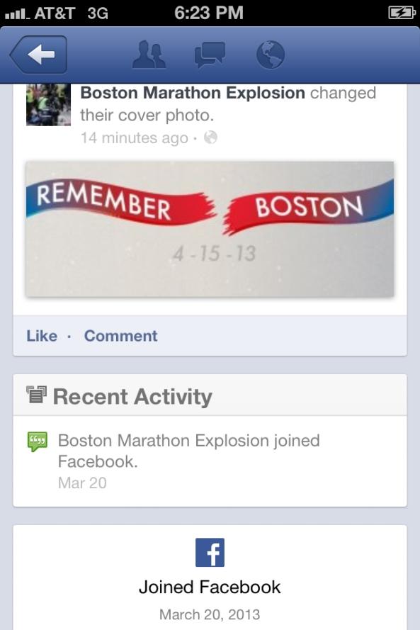 BostonExplosionFBcreatedmarch30
