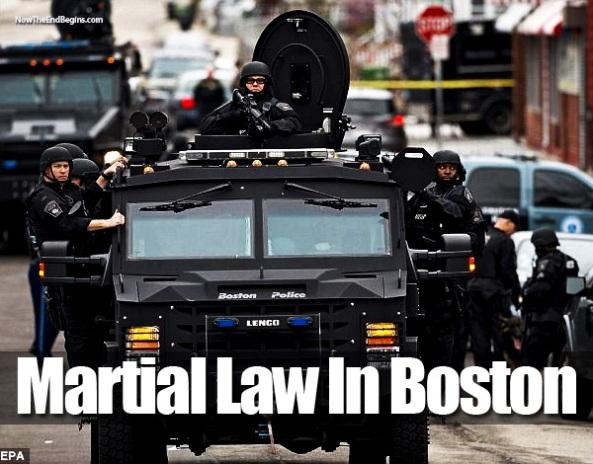 martial-law-in-boston-april-19-2013