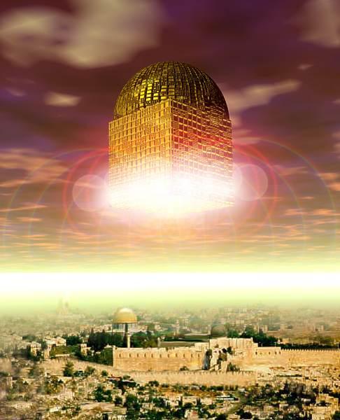 new-jerusalem22