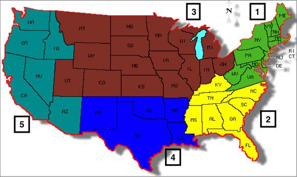 5regions