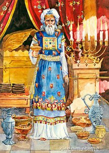 ancient-israel-high-priest-14764288